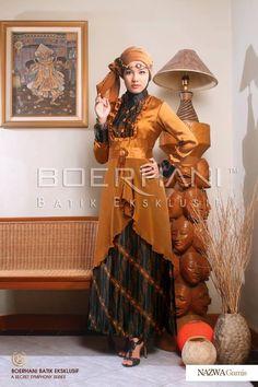 http://bajupestamuslim.net/nazwa-gaun-pesta-muslim-batik.html