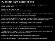 hidden truths about taurus so true Taurus Quotes, Zodiac Signs Taurus, My Zodiac Sign, Zodiac Facts, Astrology Taurus, Taurus Memes, Taurus Woman, Taurus And Gemini, Taurus Personality