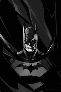 15 Special Pictures of today for Cinema Lovers - Batman Poster - Trending Batman Poster. - 15 Special Pictures of today for Cinema Lovers Joker Batman, Foto Batman, Batman Dark, Batman The Dark Knight, Batman Arkham, Marvel Fanart, Hq Marvel, Marvel Dc Comics, Batman Painting