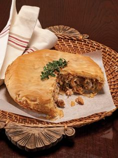 Spanakopita, Cheesesteak, Starters, Camembert Cheese, Dairy, Cooking, Ethnic Recipes, Food, Greek