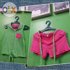green and pink kids apparel Pink Kids, New Baby Products, Baby Kids, Shop Now, Kids Outfits, Kids Fashion, Green, Stuff To Buy, Accessories