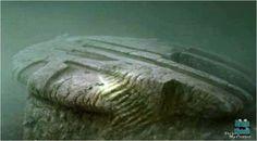 ufo baltico 3