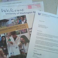 Accepted into UW Bothell!!! #UWB #bothell #college PHOTO CREDS: @jasminefortune1