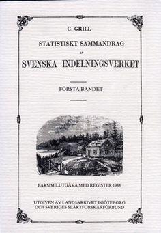 Hans Högmans soldatforskning