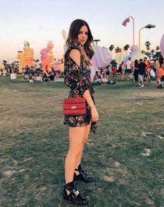 coachella 2017, festival, boho, moda, estilo, looks, inspiração, fashion, style, outfit, inspiration, festival style