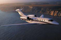 VISÃO NEWS GOSPEL: Avião da Igreja Universal será leiloado pela Receita