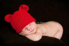 Newborn Photography Props, Newborn baby shower, baby shower gifts, baby gifts, baby girl, baby boy, crochet baby gift, newborn photography,