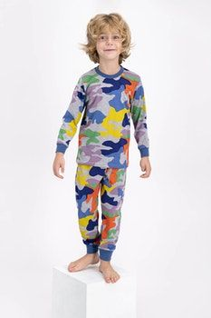 Pyjamas - Pyjamas - Moms & Kids Store Price Icon, Kids Store, Nightwear, Mom, Pajamas, Mothers, Kids Shop