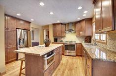 910 Eagle Ridge Trl, Stillwater, MN 55082 | MLS #4680270 | Zillow