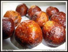 Vella Seedai(Sweet Seedai) | Subbus Kitchen