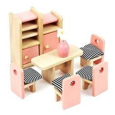 cheap dollhouse kits new design girls wooden doll house cheap kids big wooden dollhouse kits best children