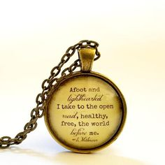 Bible Verse Jeremiah 29:11 Glass Dome Bangle Bracelet Mini Green Tree Frog