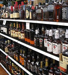 The Best Bourbon Whiskey Brands: Top 10