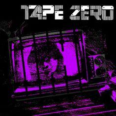 Steam Greenlight :: TAPE ZERO