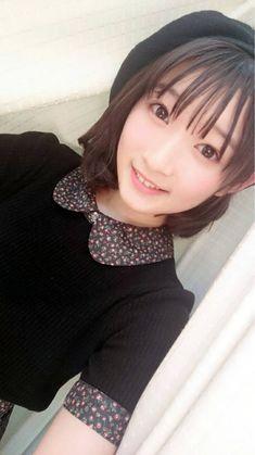 きっと☆宮本佳林の画像 | Juice=Juiceオフィシャルブログ Powered by Ame…