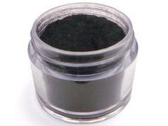Black, Fur-fect Nail Art 10ml