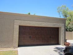 Get reviews, hours, directions, coupons and more for A1 Garage Door Service LLC at Milwaukee, WI. Search for other Garage Doors & Openers in Milwaukee on YP.com.