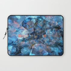 But For The Grace Of God Laptop Sleeve by madeline_allen Ipad Case, Laptop Sleeves, God, Artwork, Collection, Dios, Work Of Art, Auguste Rodin Artwork, Praise God