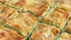 Spanakopita, Quiche, Good Food, Food And Drink, Cooking Recipes, Nutrition, Breakfast, Ethnic Recipes, Chef Recipes