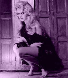 Image - SUITE BRIGITTE BARDOT - Blog de cleopatre1955 - Skyrock.com