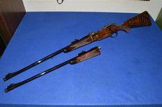 Take Down Cal. .416 Rigby and 338 Lapua - Waffen Jung GmbH - Jagdwaffen: 53797 Lohmar · Tel. +49 22 46 / 28 79