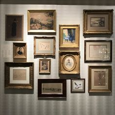 winter-antiques-show-2017-habituallychic-022