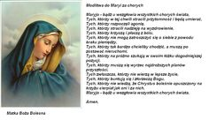 Queen Of Heaven, Music Humor, Mother Mary, Psalms, Mona Lisa, Prayers, My Love, Words, Bible