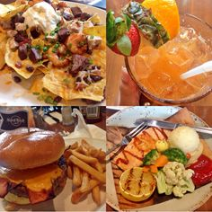 The nachos in town.!!  Pacific Place Mall Ground Floor #G-05 SCBD LOT 3-5, Jln.Jend.Sudirman Kav. 52 - 53 Jakarta - Indonesia