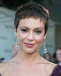 Cute Short Haircuts For Women