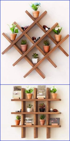 Wooden furniture ideas diy pallet projects meubles meublesdiy diymeubles 25 most creative diy furniture makeovers creative diy furniture makeovers ikea Wooden Pallet Furniture, Diy Furniture Projects, Diy Pallet Projects, Wooden Pallets, Home Decor Furniture, Woodworking Projects, Pallet Wood, Outdoor Pallet, Pallet Ideas