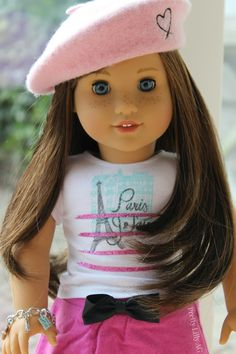 Win this doll Free to enter easy to win.Grace American girl doll of the year. ALso see exciting new outfits for your american girl dolls http://instyledollclothes.com/fun/win-american-girl-doll-of-the-year-free-to-enter/