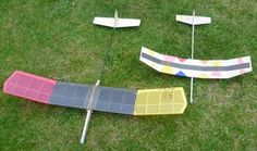 Basic architecture of Aeroplane, We deal with Aeromodels for student research and development programs. visit us: www.newindiahobbycentre.com