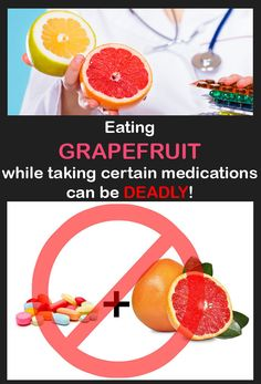 Never eat grapefruit or drink grapefruit juice while you are taking certain medications. Fresh grapefruit juice can be especially dangerous. How To Eat Grapefruit, Grapefruit Juice, Health And Wellbeing, Health And Nutrition, Emma Wiggle, Pulp Recipe, Almond Pulp, Motor Skills Activities, Cough Remedies