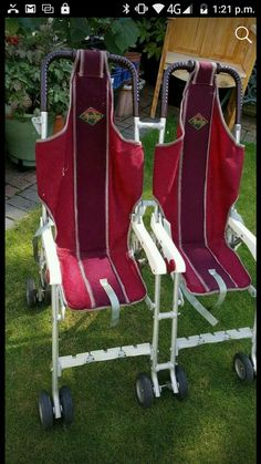 Travel System, Prams, Dollhouses, Baby Items, Baby Car Seats, Baby Strollers, Victorian, Retro, Antiques