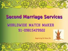 Shaan - Bhool Ja 91-09815479922 With the Firm and Prosperous hands of GOD, Marriages are made in Heaven; still there are Some efforts and formalities that we have to Perform on Land at our own level call now 91-09815479922 WORLDWIDE MATCH MAKER 91-09815479922...