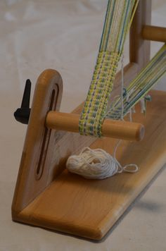 Your place to buy and sell all things handmade Inkle Weaving, Inkle Loom, Weaving Techniques, Image Search, Pattern, Meet, Strong, Ship, Band