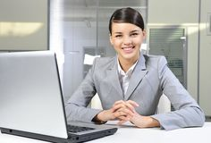 #BadCreditShortTermLoans are a huge fiscal aid for salary class individuals. Through these financial alternatives they can get extra cash help without face any difficulty of unnecessary documents checking procedure against the loan amount. www.hawaiipaydayloan.net