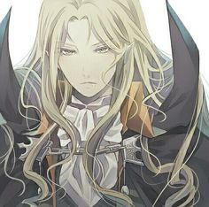 Safebooru is a anime and manga picture search engine, images are being updated hourly. Castlevania Wallpaper, Alucard Castlevania, Castlevania Netflix, Manga Anime, Anime Guys, Anime Art, Game Character, Character Concept, Character Design
