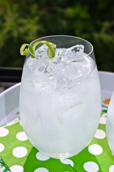 ~✿✿✿~Make the Best Gin & Tonic of Your Life:  Advice from a Bartender in Oporto   10-Minute Happy Hour~✿✿✿~