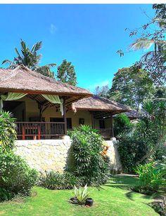 The Alamanda, Bali, Indonesia. http://www.beyondvillas.com
