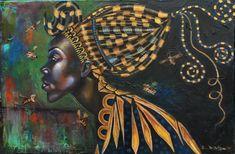 Beekeeper ~ Tamara Natalie Madden