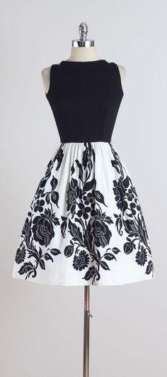 Evening dress evans 5k