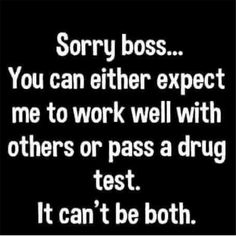 Ideas for funny work quotes office humor hilarious truths Funny Quotes About Life, Inspiring Quotes About Life, Inspirational Quotes, Meaningful Quotes, Wisdom Thoughts, Office Humor, Super Funny, Fun Funny, Funny As Hell