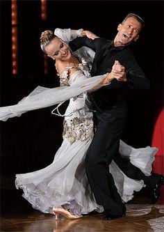 Mirko and Edita