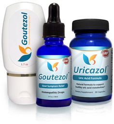 what medicines cause high uric acid how to relieve gout pain in elbow gout in ankle relief