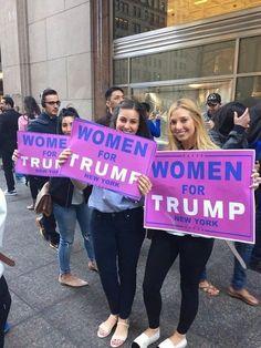 #VoteTrumpPence2016 #MakeAmericaGreatAgain