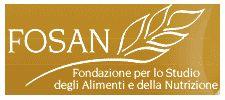 Convegno nazionale prodotti gluten-free - Gluten Free Travel and Living