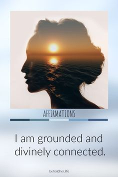 Refer to daily. Pick a card randomly or a card that you are drawn to. Reflect on this affirmation. Begin the day and Apply this affirmation to your day. Old Adage, Broken Promises, Spiritual Health, Daily Affirmations, Best Self, Self Care, Deck, How To Apply, In This Moment