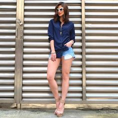 Anne Curtis Anne Curtis, Celebrity Style, Long Hair Styles, Celebrities, Spring, Outfits, Tops, Women, Fashion