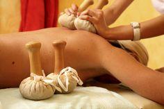 Beautybehandlungen in Saalbach Superior Hotel, Ski Lift, Wellness Spa, Zen, Massage, Life, Massage Therapy